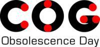 HTV beim COG Obsolescence Day auf der electronica 2016