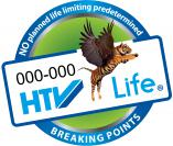New award of the HTV-Life®-mark of excellence to Gigaset