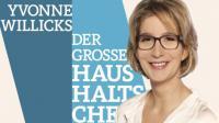 """ARD/WDR TV-Dreh """"Der große Haushaltscheck"""" bei HTV"""
