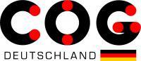 """Vortrag COG-Workshop: """"Langzeitlagerung als Sicherungsmöglichkeit der LTB-Mengen"""""""