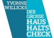"""HTV TV-Beitrag im WDR zum Thema """"Kochtöpfe"""""""
