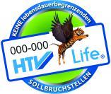 HTV-Life® auf der IFA 2015: Keine geplante Obsoleszenz bei Gigaset Telefonen