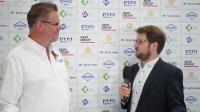 EPP Videointerview auf der SMT zum Thema