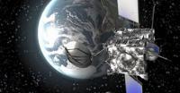 """Rosetta"": Auf Kometenjagd mit Bensheimer Hilfe"