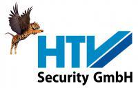 HTV Security GmbH – perfekter Einbruchschutz für Ihr Zuhause!