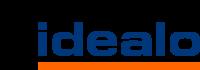 idealo unterstützt das HTV-Life® -Prüfzeichen für Produkte ohne geplante Obsoleszenz