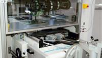 Effizienter Mixed-Signal-Test bei Halbleiter-Spezialist HTV