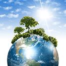 HTV-Life® - Prüfzeichen als aktiver Beitrag zur Müllvermeidung