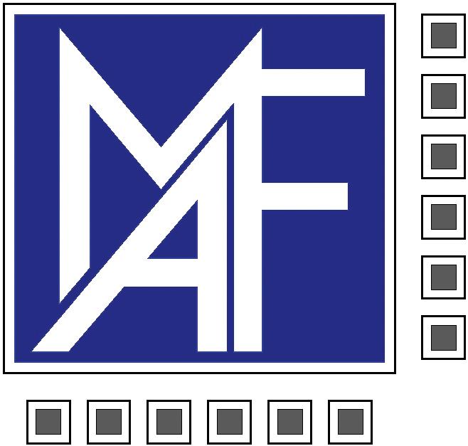Dieses Bild hat ein leeres Alt-Attribut. Der Dateiname ist MAF-Logo-RGB.png